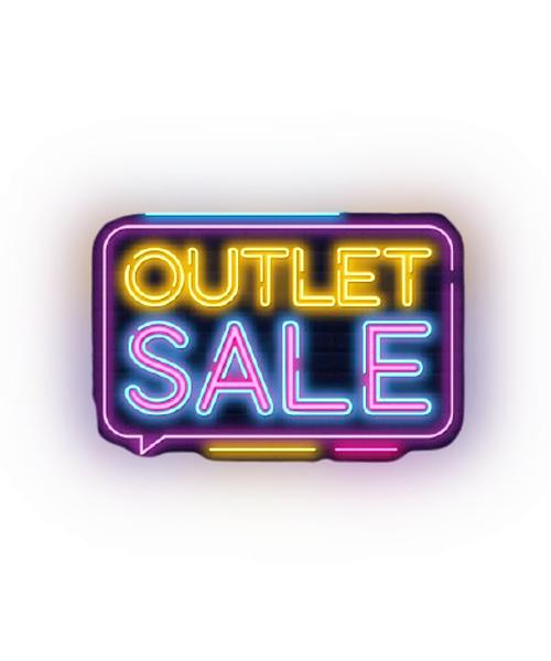 Outlet Offerte